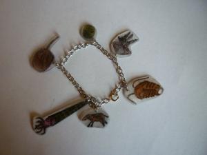 TL of Life Bracelet