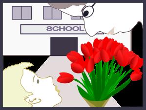 bouquet-156651_1280 (1)