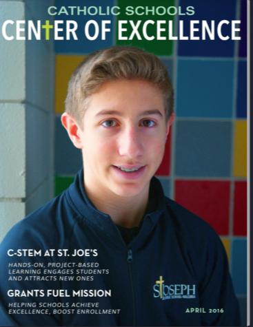 Catholic Schools CSTEM