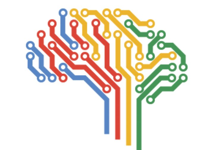 computational-thinking