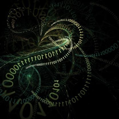 Pixabay.com Image